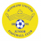 Winslow United