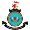 Blyth AFC
