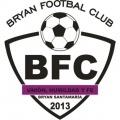 Bryan FC