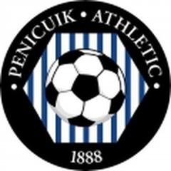 Penicuik Athletic