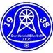 Dundonald Bluebell