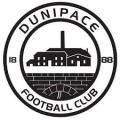 Dunipace