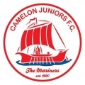 Camelon Juniors