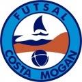 Costa Mogan