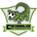 Cocodrilos de Tabasco