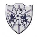 Gloria Corneşti