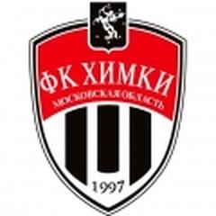Khimki II