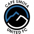 Cape Umoya United
