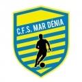 Mar Denia A