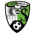 CD Inter Sala