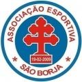 São Borja