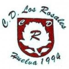 Los Rosales Ass. Dva.