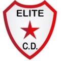 Elite CD