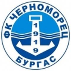 Chernomorets 1919 Burgas