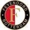 Feyenoord Sub 23