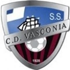 CD Vasconia