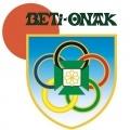 Beti-Onak