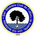 San Silvestre C.F.