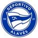 Deportivo Alavés Fem