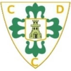 CD Castuera Fem