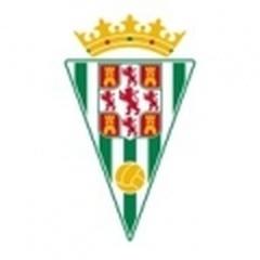 Córdoba CF Fem