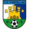 C.D. Fontellas