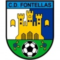 CD Fontellas