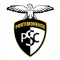 Portimonense Sub 23
