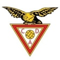 >Desportivo Aves Sub 23