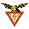 Desportivo Aves Sub 23