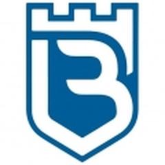 Belenenses Sub 23