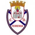 Feirense Sub 23