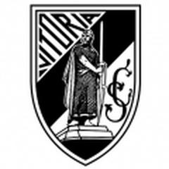 Vitória Guimarães Sub 23