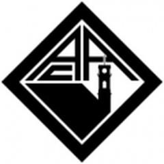 Academica Sub 23