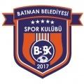 1955 Batman Belediyespor