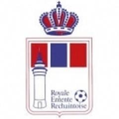 Rechain