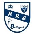 Boitsfort