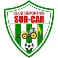 Deportivo Sur-Car