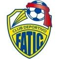 Deportivo FATIC