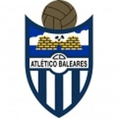 1942 Baleares