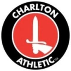 Charlton Athletic Fem