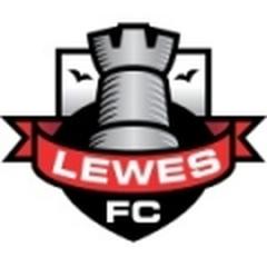 Lewes Fem