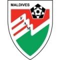 Maldivas Sub 23