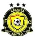 Kayanza