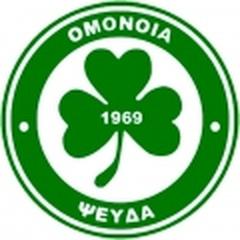 Omonia Psevda