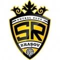 SR Brașov