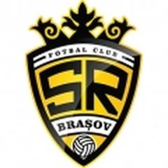 Municipal Brasov