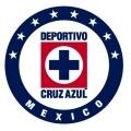 >Cruz Azul Leyendas