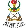 >JKT Tanzania