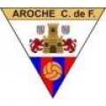 Aroche B
